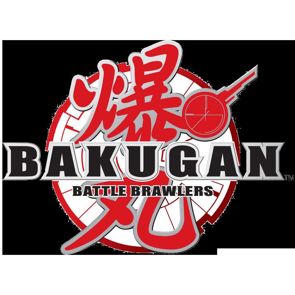 Bakugan Battle Brawlers The Bakugan Wiki