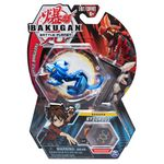 Bakugan Battle Planet - Aquos Hydorous (packaging).jpeg