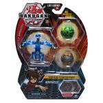 Bakugan Battle Planet Starter Pack - Aquos Serpenteeze.jpg
