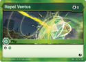 Repel Ventus ENG 182 CO BB.png