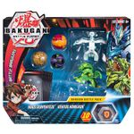 Bakugan Battle Planet Battle Pack - Haos Serpenteze and Ventus Howlkor.jpg