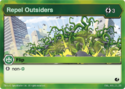 Repel Outsiders ENG 180 CO BB.png