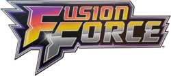 Fusion Force logo.png