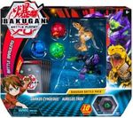 Bakugan Battle Planet Battle Pack - Darkus Cyndeous and Aurelus Trox.jpg