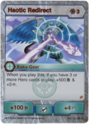 Haotic Redirect ENG 104 SR FF.png