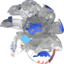 Diamond Hydranoid (open).png