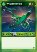 Mantonoid (Diamond Card) ENG 150 CO BR.png