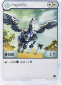 Pegatrix (Haos Card) 339 CC BB.PNG