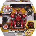 Dragonoid Infinity packaging full.jpg
