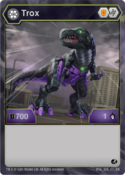 Trox (Darkus Card) ENG 325 CC BB.png