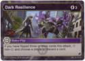 Dark Resilience ENG 70 CO FF.png