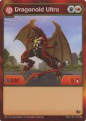 Dragonoid Ultra (Pyrus Card) 357 CC BB.jpg