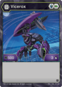 Vicerox (Darkus Card) ENG 186 CC AA.png