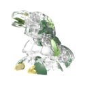 Diamond Trox Ultra BAA (open).png