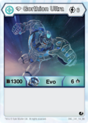 Gorthion Ultra (Diamond Card) ENG 248 RA BB.png