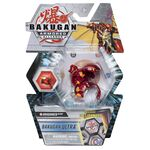Pyrus Dragonoid Ultra Armored Alliance Packaging.jpg