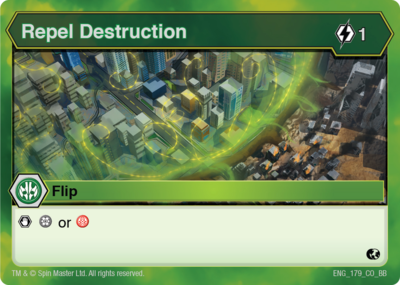 Repel Destruction ENG 179 CO BB.png