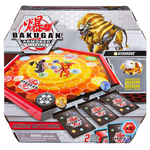 Bakugan Battle Arena box (Armored Alliance).png