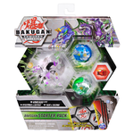 Diamond Darkus Howlkor Ultra Starter Pack Packaging.png