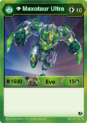 Maxotaur Ultra (Diamond Card) ENG 271 AR BB.png