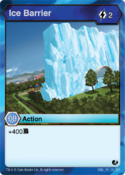 Ice Barrier ENG 13 CO BB.png