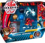 Bakugan Battle Planet Battle Pack - Pyrus Howlkor and Haos Mantonoid.jpg