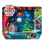 Bakugan Battle Planet Battle Pack - Aquos Trox Ultra and Ventus Fangzor Ultra.jpg