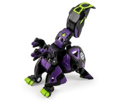 Darkus Howlkor Ultra BAA Toy Form.jpg