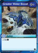 Greater Water Boost ENG 10 CO BB.png
