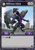 Nillious Ultra (Darkus Card) ENG 322 CC BB.png