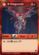 Dragonoid (Diamond Card) ENG 259 SR BB.png
