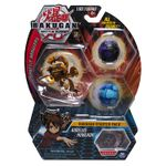 Bakugan Battle Planet Starter Pack - Aurelus Howlkor.jpg