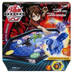 Bakugan Battle Arena (packaging).jpg