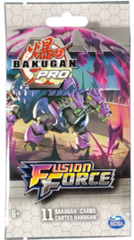 Fusion Force Pack Art 1.png