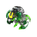 Diamond Maxotaur Ultra (open).png