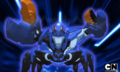 Vicerox Bakugan Form in the anime.PNG