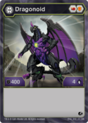 Dragonoid (Darkus Card) ENG 312 CC BB.png