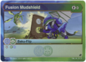 Fusion Mudshield ENG 86 CO FF.png