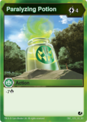 Paralyzing Potion ENG 123 CO BB.png