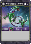Phaedrus Ultra (Diamond Card) ENG 104 RA AA.png