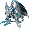 Dragonoid Haos transparent.png