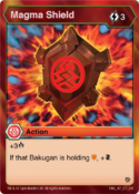 Magma Shield ENG 42 CO BR.png