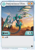 Serpenteze Ultra (Haos Card) ENG 341 CC BB.png