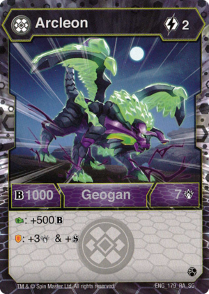 Arcleon (Darkus Card) ENG 179 RA SG.png