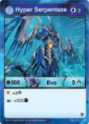 Hyper Serpenteze (Aquos Card) ENG 91 CO BR.png
