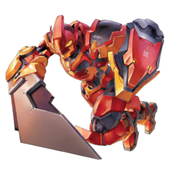 BBP CyndeousUltraPyrus Cutout.png