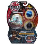Bakugan Battle Planet Starter Pack - Haos Hydorous.jpg