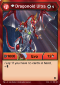 Dragonoid Ultra (Diamond Card) ENG 137 RA BR.png