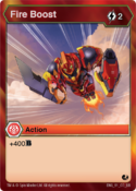 Fire Boost ENG 91 CO BB.png