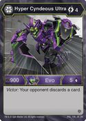 Hyper Cyndeous Ultra (Darkus Card) 109 SR BR HEX.jpg